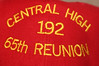 GRADUATIONS & REUNIONS : 12 galleries with 1844 photos
